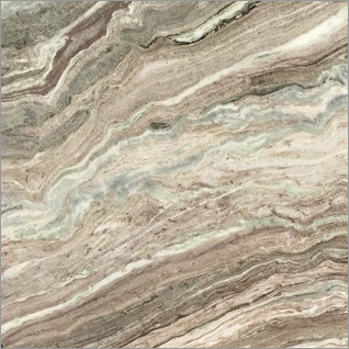 Fantassy Brown Marble