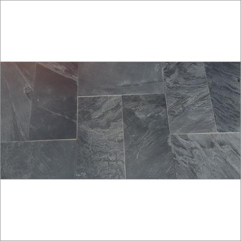 Silver Gray Quartzite