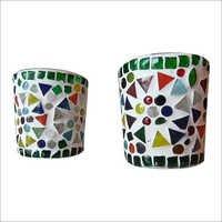 Handcrafted Caremic Mugs