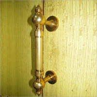 Brass Handle