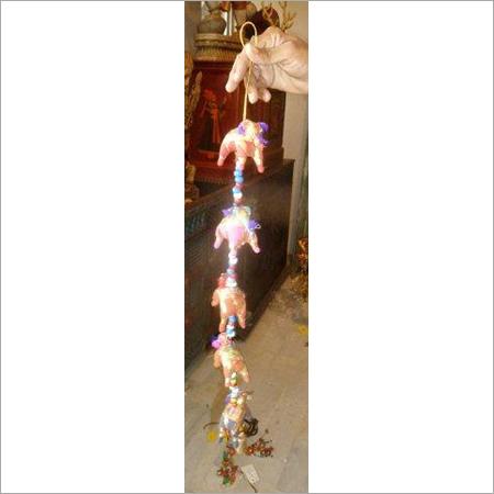 Decorative Hanging Items