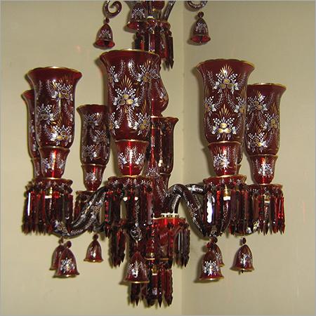 Decorative Jhumars