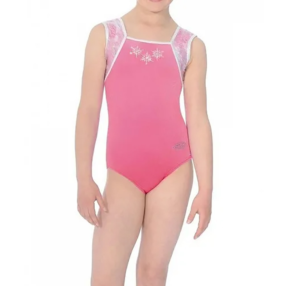 e22738177 Pink Leotard Body Sutt Exporter