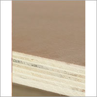Interior Plywood Board