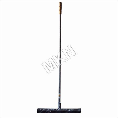 Steel Floor Wiper