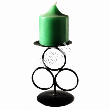 Decorative Candles Stand