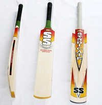 Pinch Hitter Cricket Bat