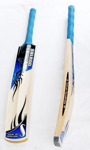 Cover Drive Cricket Bat