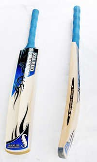 Cover Drive Cricket Bat