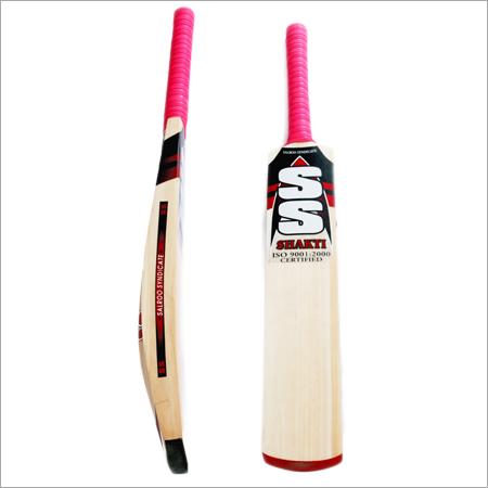 Shakti Kashmir Willow Cricket Bat