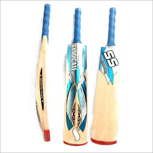 SS SUPER POWER Cricket Bat