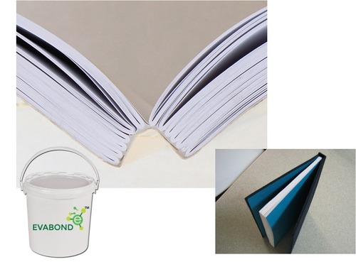 Book Binding Adhesive