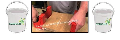 D4 Wood Adhesive
