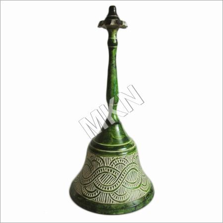 Handle Bells