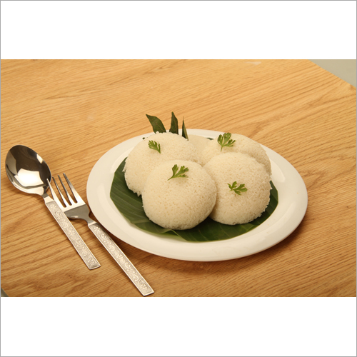 Rice Idli Mix