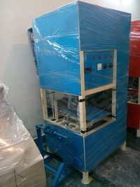 DONA PLATE MAKING MACHINE PRICE