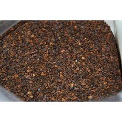 Chicory Coffee Blend