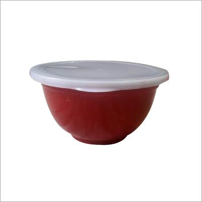 German Lid Mixing Bowl
