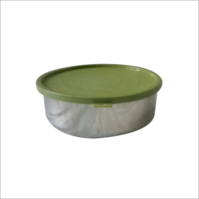Special Clear Lid Bowl