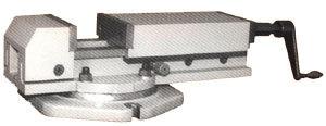 OFFSET STEEL VICE (MTC-220)