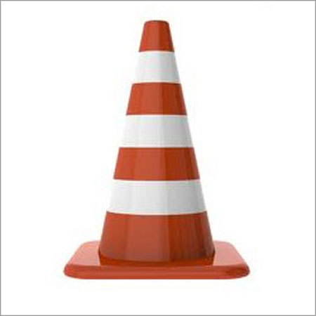 Roadway Safety Equipment