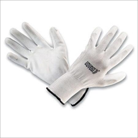 PU Coated Glove