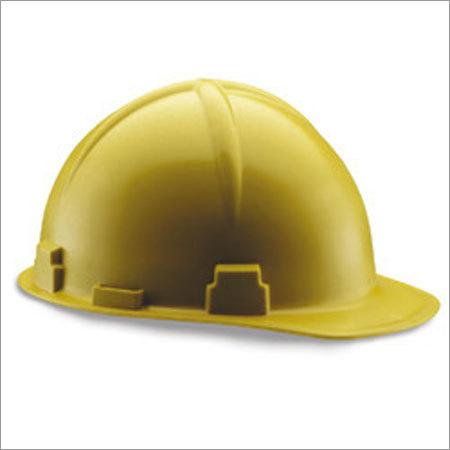 FRP Safety Helmets