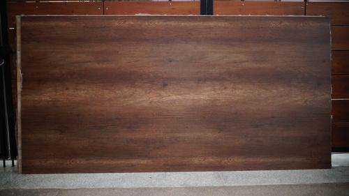 Plywood Laminate Sheets
