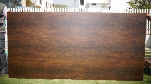 Wood High Pressure Laminate Sheet