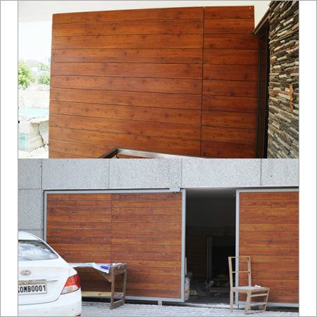 Exterior Wall Cladding Manufacturer,Exterior Wall Cladding Supplier ...