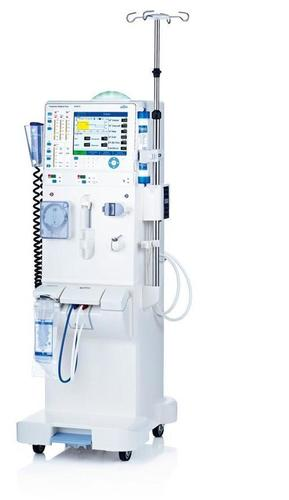 Haemodialysis Machine