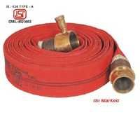 Commercial Hose Pipe
