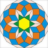 Pattern Blocks For Mathematics