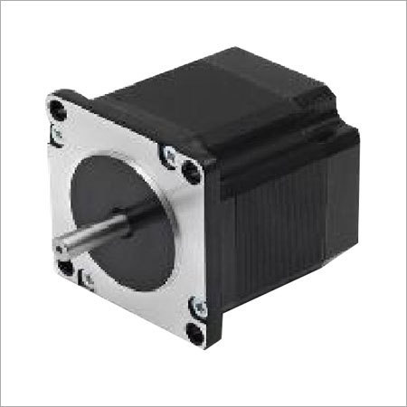 Stepping Motor Manufacturers in Hyderabad