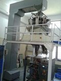 packaging equipment manufacturers/packaging equipment