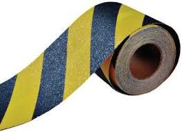 3m Anti Slip Tapes