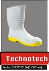 Technotech