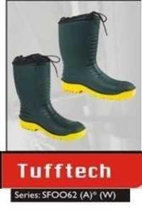 Tufftech