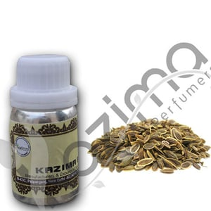 Dill Seed Oil - 100% Pure,Natural & Undiluted Oils