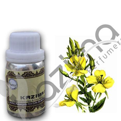 Evening Primrose Oil -Pure,Natural & Undiluted Oil