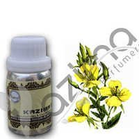 Evening Primrose Oil -Pure,Natural & Undiluted Oil