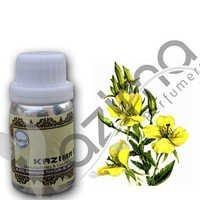 Evening Primrose Oil-Pure,Natural & Undiluted Oils