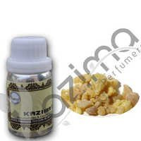 Frankincense oil - 100% Pure, Natural & Undiluted Essential Oils