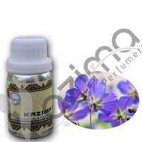 Geranium Oil - 100% Pure, Natural & Undiluted Essential Oils