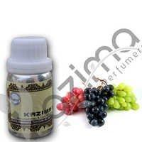 Grapefruit Oil - 100% Pure, Natural & Undiluted Essential Oils