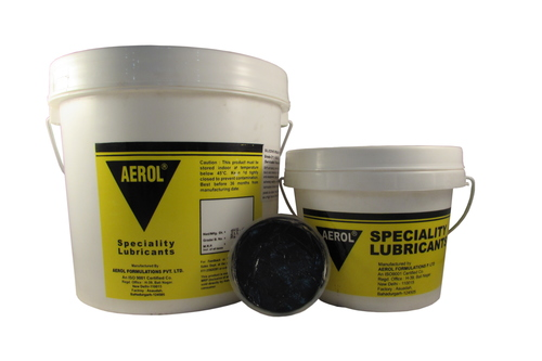 Conductive Grease, Conductive Grease Manufacturers & Suppliers, Dealers
