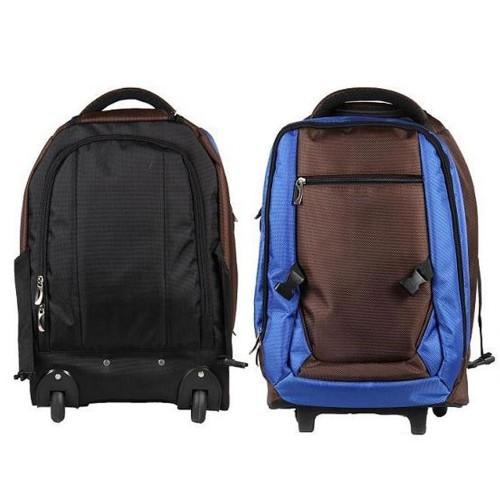 Strolley Back Pack