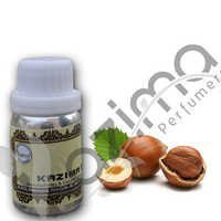 Hazelnut Oil - 100% Pure, Natural & Undiluted Essential Oils