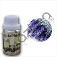 Lavender oil - 100% Pure, Natural & Undiluted Essential Oils