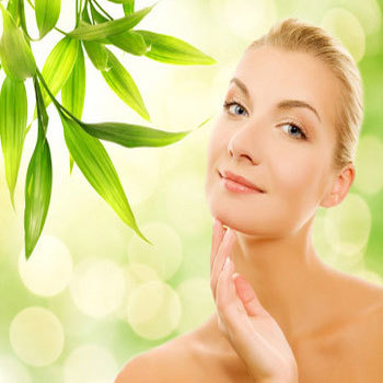 Cosmeceuticals Skin Care Products